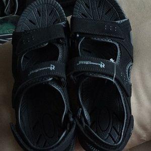 Other - Men Sandals.